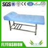 Stabilité et lit durable de massage pour l'hôtel (OF-75)