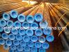 Line Pipe (API SPEC 5L ISO 3183 SMLS PLS2 L415N X60N)