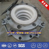 PTFE Expansion Joint pour Normal Pressure