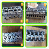 D4CB 22100-4A100/22010-4AA10/22100-4A010 Engine Cylinder Head para Hyundai Starex