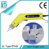 Lama calda elettrica di calore della tagliatrice del CE