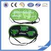 Customed напечатало логос Eyepatch (SSE0502)