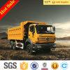 Der KongoCamion Beiben 30ton 6X4 Speicherauszug-Lastkraftwagen mit Kippvorrichtung