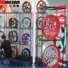 Steel Wheel Rim, Forklift Tyre Rim (4.00E-9 4.50E-12, 5.00S-12)