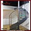 Moderne Wire Balustrade voor Staircase (dms-1050)