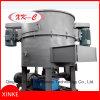 Mezclador de la arena del equipo de la fundición hecho en China