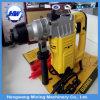 elektrisches demolierendemolierung-Hammer-Hochleistungsbohrgerät des hammer-1600W