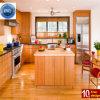 China-Fertigung-Küche-Auslegung Kraftstoffregler-Küche-Schrank