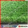 Hierba artificial Unti /Fire ULTRAVIOLETA de /Garden de la hierba del paisaje resistente