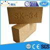 Including Alumina 30%-35% Fireclay Brick