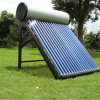 Solar Water Heater System Vacuum Tube Solar Collector