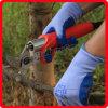 Koham lavora l'potenza Loppers di taglio dei rami del sapota