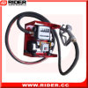 550W 220V Used Fuel Dispenser Pump Diesel Primer Pump