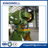 J23 Series 100t Power Press Machine Wih Mechanical Drive (J23-100T)