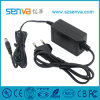 12V computer portatile all'ingrosso Power Adapter con UL/CE (XH-15W-12V-AF-06)