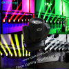 Guangzhou Wholesale 230W Sharpy Sky Beam 7r Sharpie Moving Head Light