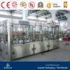 Getränk-Füllmaschine-Zeile