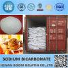 O melhor bicarbonato de sódio Suppier do preço