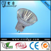 110V 220V 3W MR11 Halogen Lamp Cup