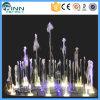 De Fabriek van China past Om het even welke Grootte aan Om het even welke Muzikale Fontein van het Water Shipe