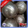 Профессиональное изготовление меля стального шарика