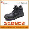 Sapatas de segurança resistentes do enxerto para os côordenadores RS902