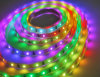Luz de tira mágica del LED con IC 12V