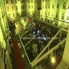 Permanentes im Freienaluminiumzelt großes Belüftung-Festzelt für Ereignisse
