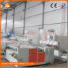 Hoja de la burbuja de aire que hace la certificación del Ce de la máquina (FTPE-800)