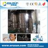 máquina de enchimento da água de soda do frasco do animal de estimação 5000bph
