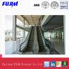 Qualitäts-Innenrolltreppe mit 35 Jobstepp-Breite des Grad-1000mm