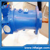 High Mechanical Efficiency를 가진 Rexroth Substitution A7V Piston Pump