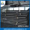 Placa grossa de alumínio 5083
