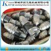 Зубы Ds05 пули карбида червячного сверла Drilling инструментов учредительства