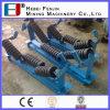 Lange tijd werken Conveyor Roller voor Mijnbouw