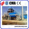 Vanger van het Stof van de Zak van de Impuls DMC de Industriële