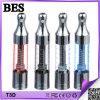 전자 담배 도매 T3d Clearomizer