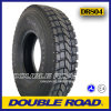 Doubleroad Econimical Regional 1200r24 Advance Tyre