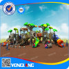 2015 het Speelgoed van de boom van Dia