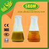 Filtración del petróleo del equipo/de lubricante de la filtración del petróleo del alto rendimiento de Kxps