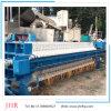 機械装置を作る高力ガラス繊維の屋根ふきシートの波形機械タイル