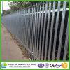 Загородка Palisade W-Раздела стальная с дешевым ценой