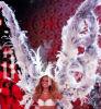 O anjo da pena voa -4