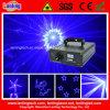 1W Blue Ilda Animation DiscoレーザーProjector (L8830B)