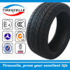 195/55r15, Car Tire, Highquality Passenger Car Tire