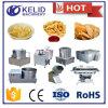 Chaîne de production fraîche de pommes chips de fabricant de la Chine de qualité