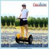 새로운 소형 힘 3 바퀴 전기 기동성 스쿠터