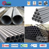 Sale quente API 5L Seamless Steel Pipe
