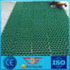 Paver предохранения от травы/пластичная решетка гравия Paver/подъездной дороги