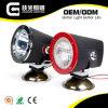 Hohe Leistung 5  35W HID Xenon Car Driving Work Light für Truck und Vehicles